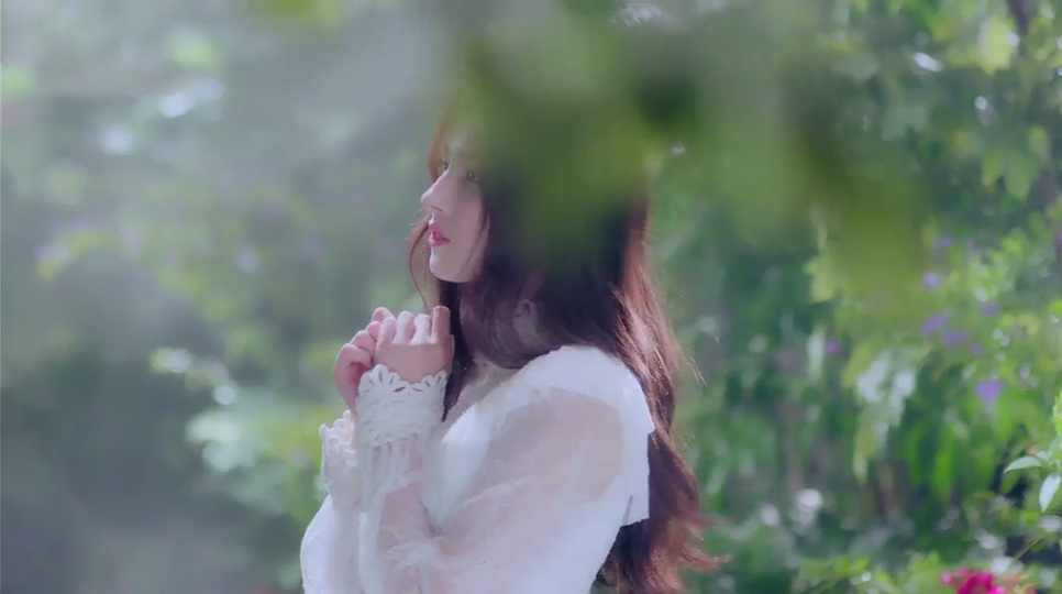 [高清MV] JJan! Koong! Kwang! 完整版.1080P.韩语