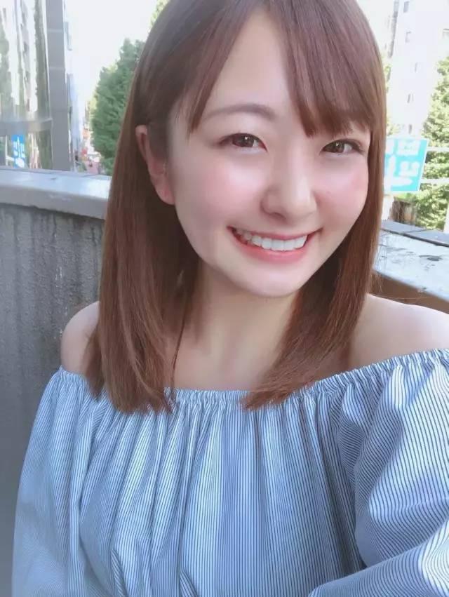 2019年10月最强新人!青空光预约~-宅男说
