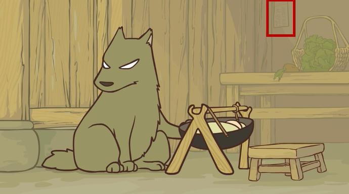 据说《罗小黑战记》是一部水平不逊《哪吒》的国产动画-宅男说