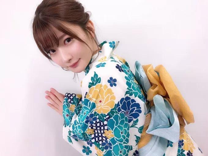 """筧ジュン(筧純)继承""""神乳""""称号的S1 新小姐姐~~"""