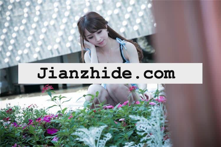 美腿番外篇系列 雪菁 街景外拍