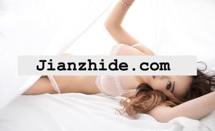 KittyLi:自拍无极限!奔放华裔御姐晃动胸器意图使人硬梆梆!