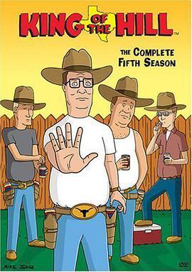 乡巴佬希尔一家的幸福生活第五季在线观看