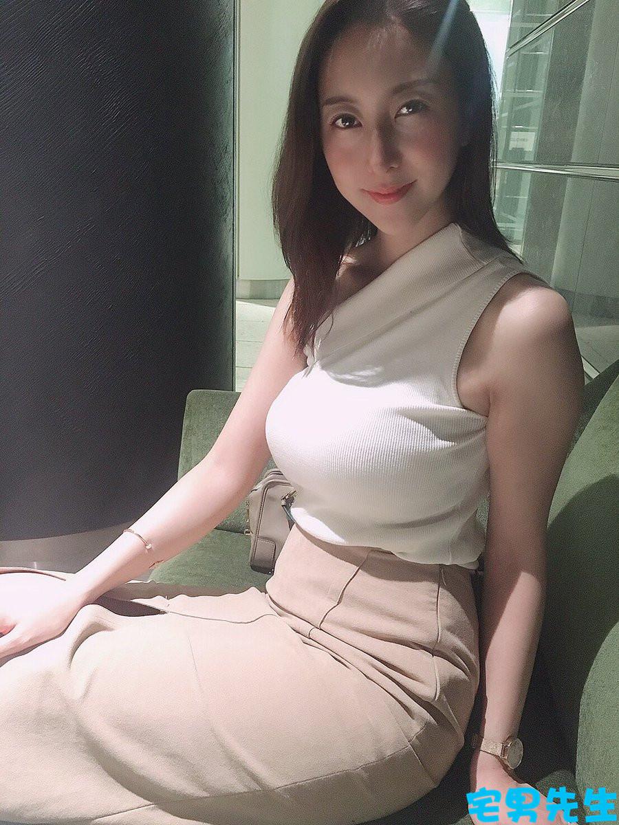 日本女星松下纱荣子(松下紗栄子)作品成熟御姐范高清写真 节操写真馆 热图4
