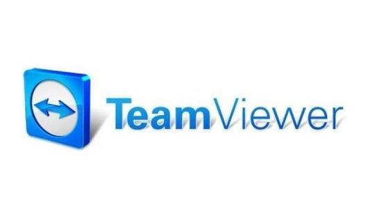 X宝上付费购买的TEAMVIEWER破解版远程控制软件