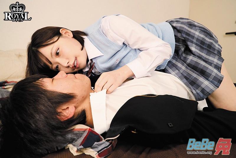 深田咏美2020最新番号作品ROYD-008女同学的家访