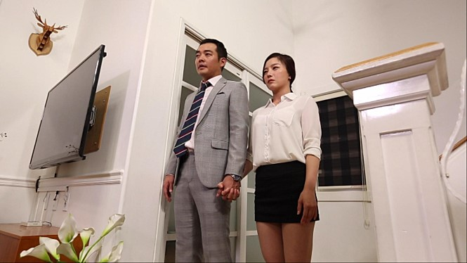 [交换:朋友的妻子 스와핑 : 친구의 아내 ][1080P版HD-MP4/3.1G][韩语][2016最新韩国R级剧情]
