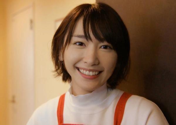 冲绳女神级人物,日本女星合集插图