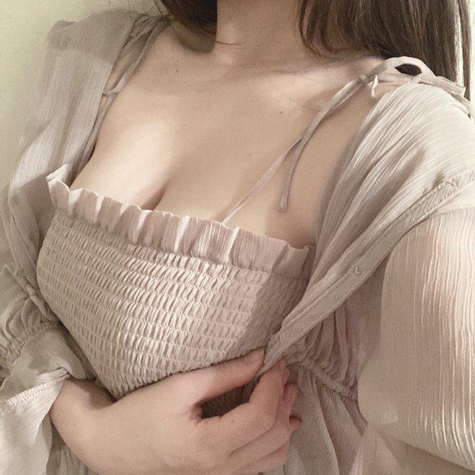 新人女优出道,纯天然白皙美少女「花丸玖瑠美」正式出道!插图(1)