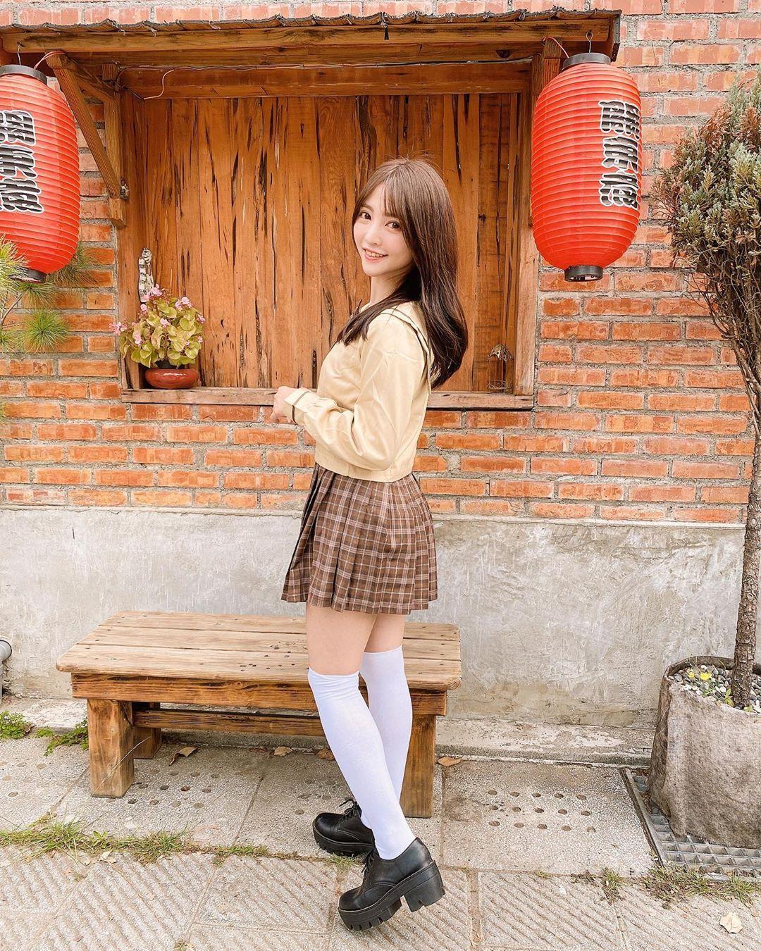 iamshiangshiang