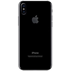 精仿苹果8手机 iphone8高仿手机 现货