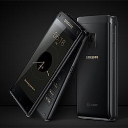 G9298精仿三星领世旗舰8高仿手机 现货