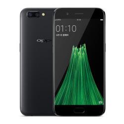 高仿oppoR11精仿手机 旗舰版
