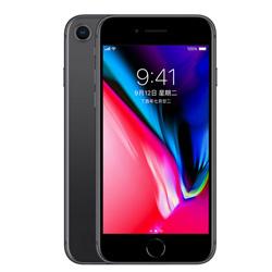 高仿iPhone8精仿苹果8手机