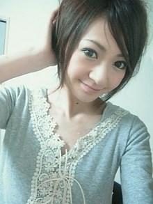 泳装偶像石田裕子的身材确实非常棒 美女精选 第4张