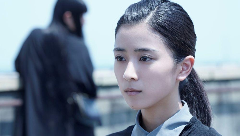 2019日本悬疑电影十二个想死的孩子豆瓣评价:活着才是目的地!十二个想死的孩子网盘720P日语中字