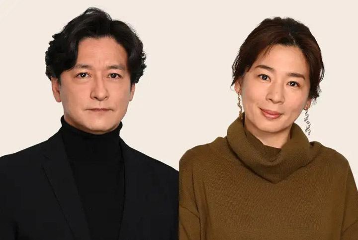 2020年日剧新作品资讯速报:日本女星长泽雅美带来最新作品《信用欺诈师JP公主篇》-四斋社