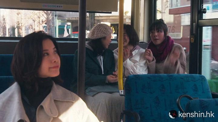 2020年热门日剧《不知道就好的事》第4-5话更新:豆瓣评分7.0的日剧剧情即将迎来爆发!-四斋社