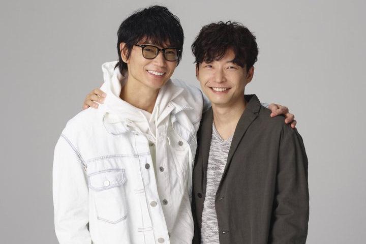 2020年日剧新作品:精彩刺激的刑事片《MIU404》由绫野刚和星野源双主演!
