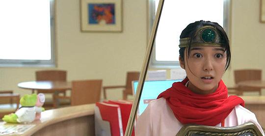 2020年日剧新作品推荐《将恋爱进行到底》豆瓣评分7.3:帅哥佐藤健与甜美女主的恋爱故事