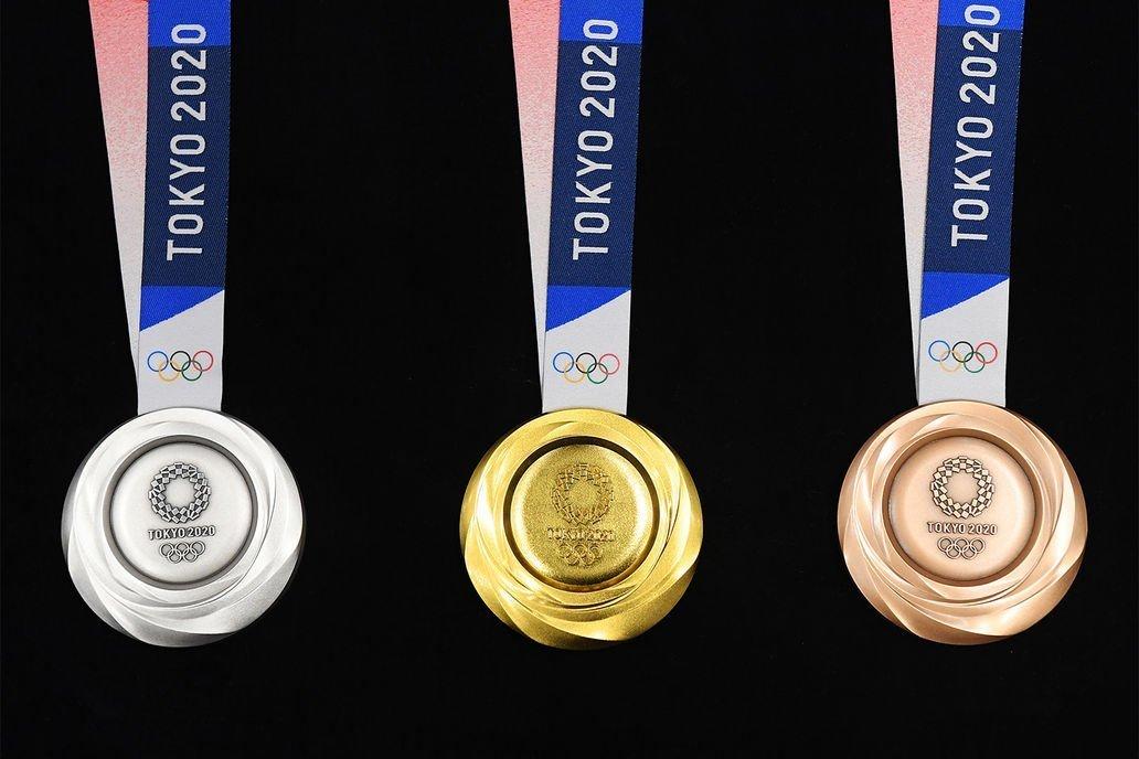 2020年东京奥运会新增比赛项目:喜欢滑板运动必备的五个知识!