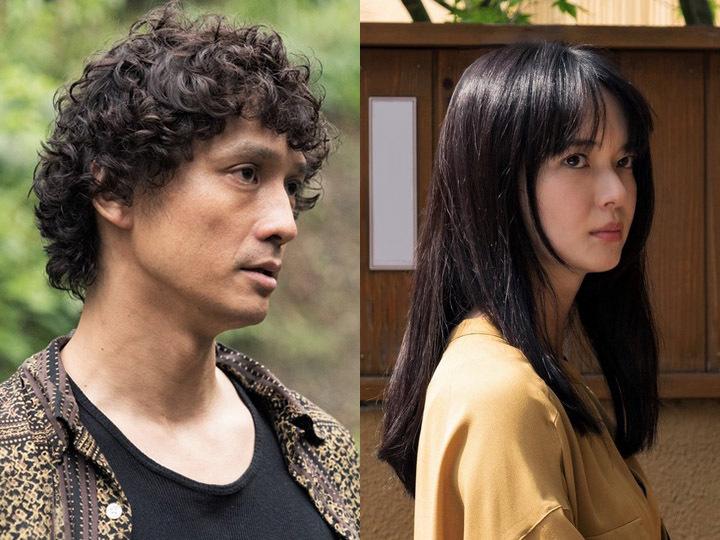 2020年日剧新作品推荐:日本男星藤原龙也日剧新作品《太阳不能动》有多位著名日星参演!