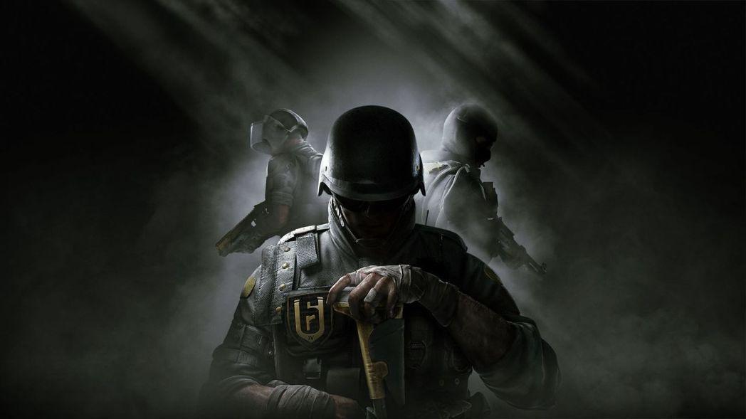 继续在次世代游戏机上战斗!育碧旗下著名游戏《彩虹六号围攻》确认登陆PS5和Xbox Series X!-四斋社