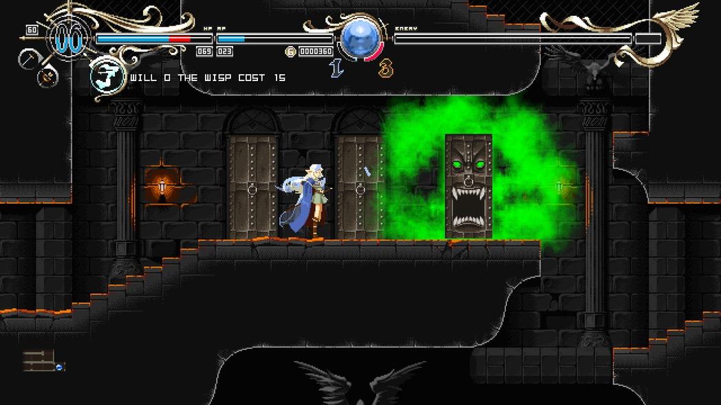 独立游戏开发商将制作由经典作品罗德斯战记小说改编而成的游戏《罗德斯战记:蒂德莉特的奇幻冒险》!