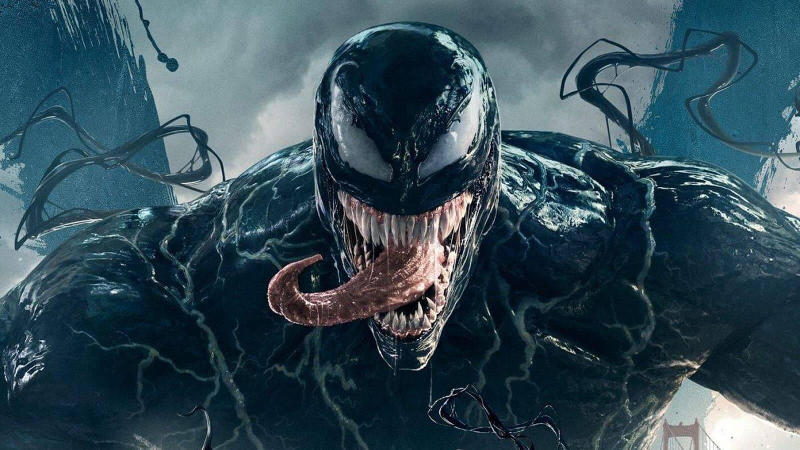 2020年超级英雄电影一共有8部上映?DC和漫威的大混战!