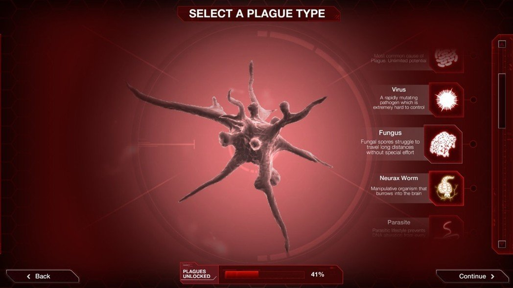 苹果商店知名游戏《瘟疫公司》下架的原因公布!原来是被指违法!