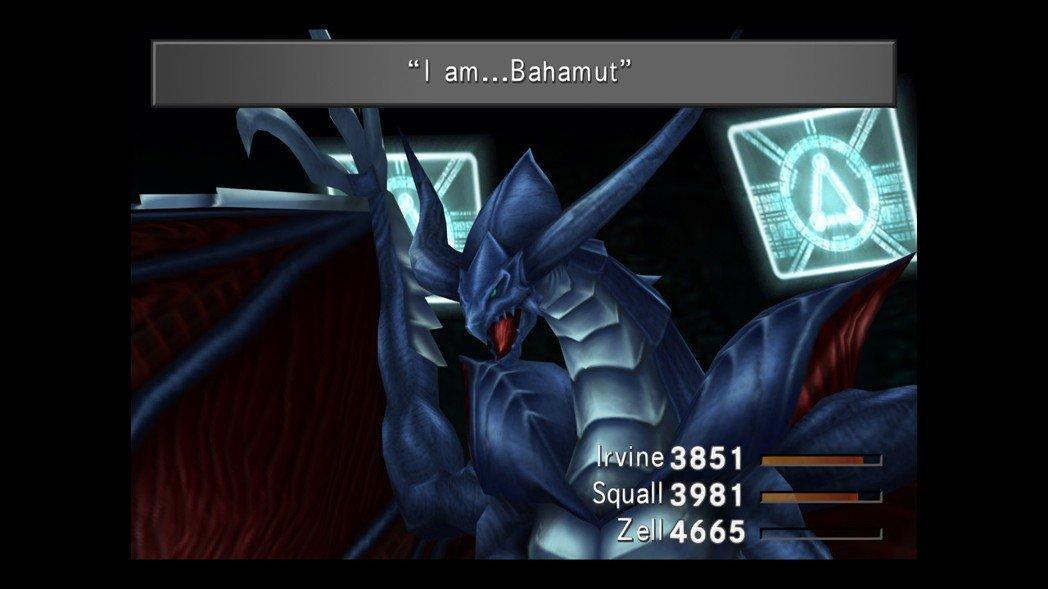 每月一款经典好玩的游戏推荐:《最终幻想8重制版》超详细图文攻略!