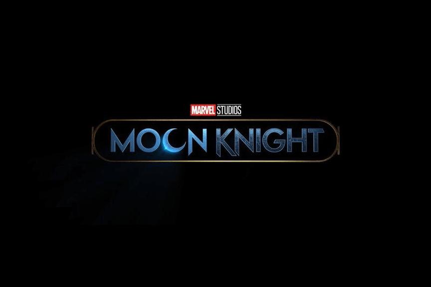 有望明年看到女浩克的变身视频?Disney+宣布《女浩克真人版》年底进入制作阶段!