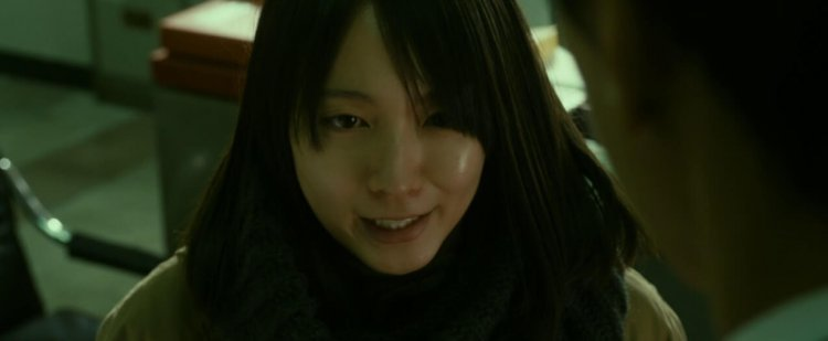 第43届日本电影学院奖新人奖公布:超新星吉冈里帆获奖!