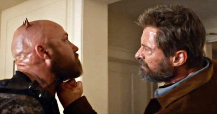 超级英雄电影《x战警新变种人什么时候上映》?电影评级确认为PG13-四斋社
