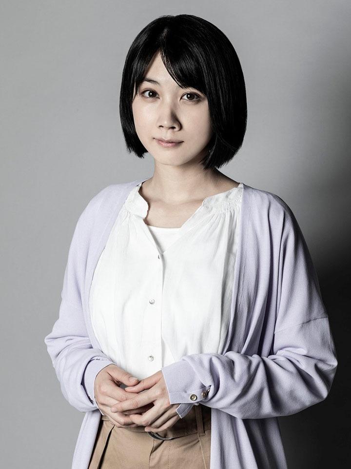 2020年日本电影推荐:龙星涼电影作品《碧蓝之海真人版》公布马赛克版预告!