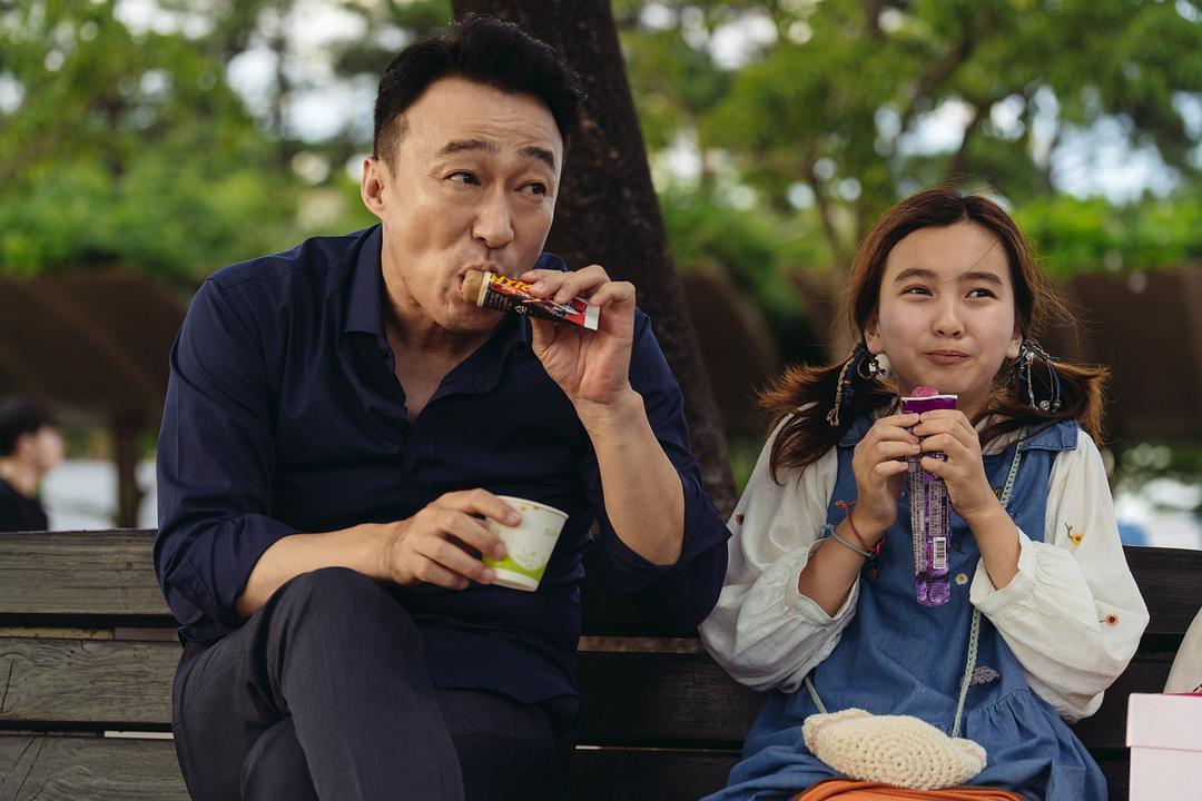 2020年韩国电影《动物园先生电影免费观看》:动物园先生彩蛋解析-四斋社