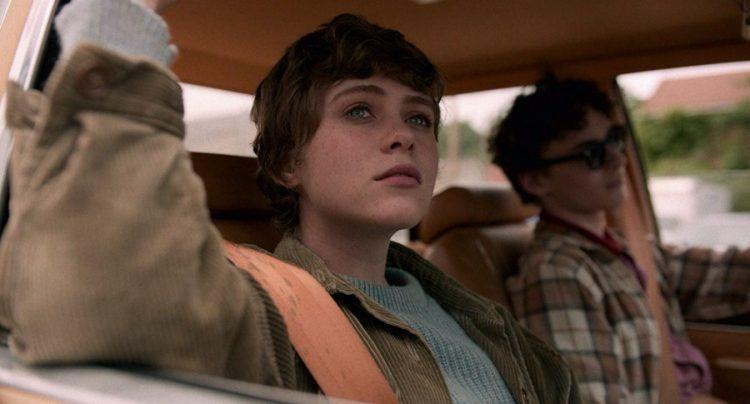 Netflix原创影集推荐《这样不ok在线观看》:厌世的超能力少女!《这样不ok美剧》影评