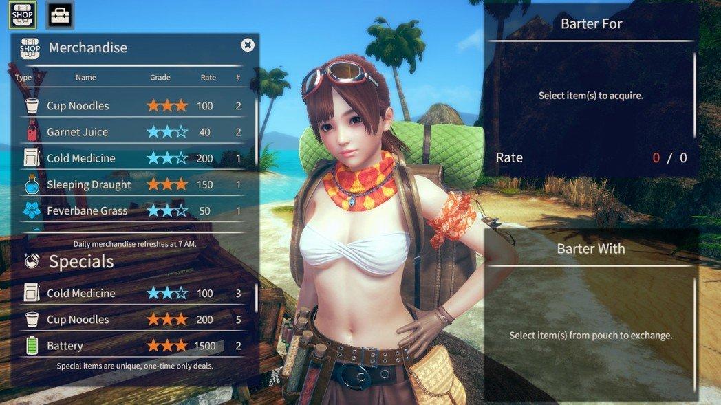 日本著名绅士游戏厂商i社幻影社制作游戏《AI少女》将登上Steam!带给绅士们真正的建筑游戏!