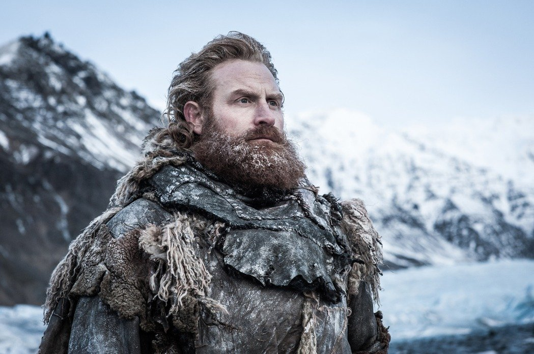 著名美剧《冰与火之歌》中的巨人克星已被确诊新冠肺炎!原计划在《猎魔人第二季》中出演!