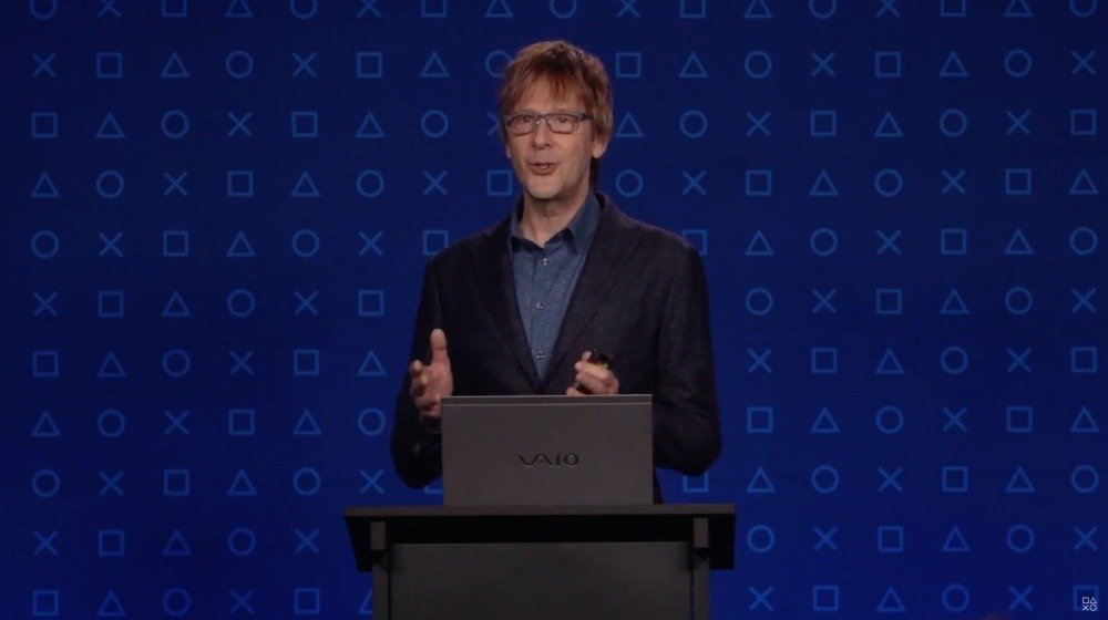 PS5公开具体硬件性能:强调运算效率大大提升!但未确认会向下兼容!