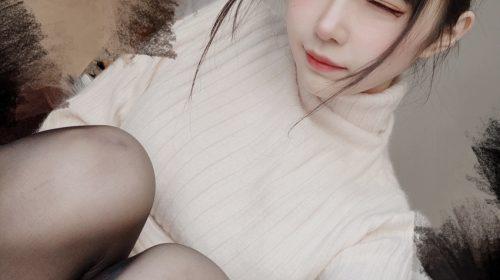 【COSPLAY美女】微博网络红人可爱COSER小姐姐shika小露露写真图包合集下载