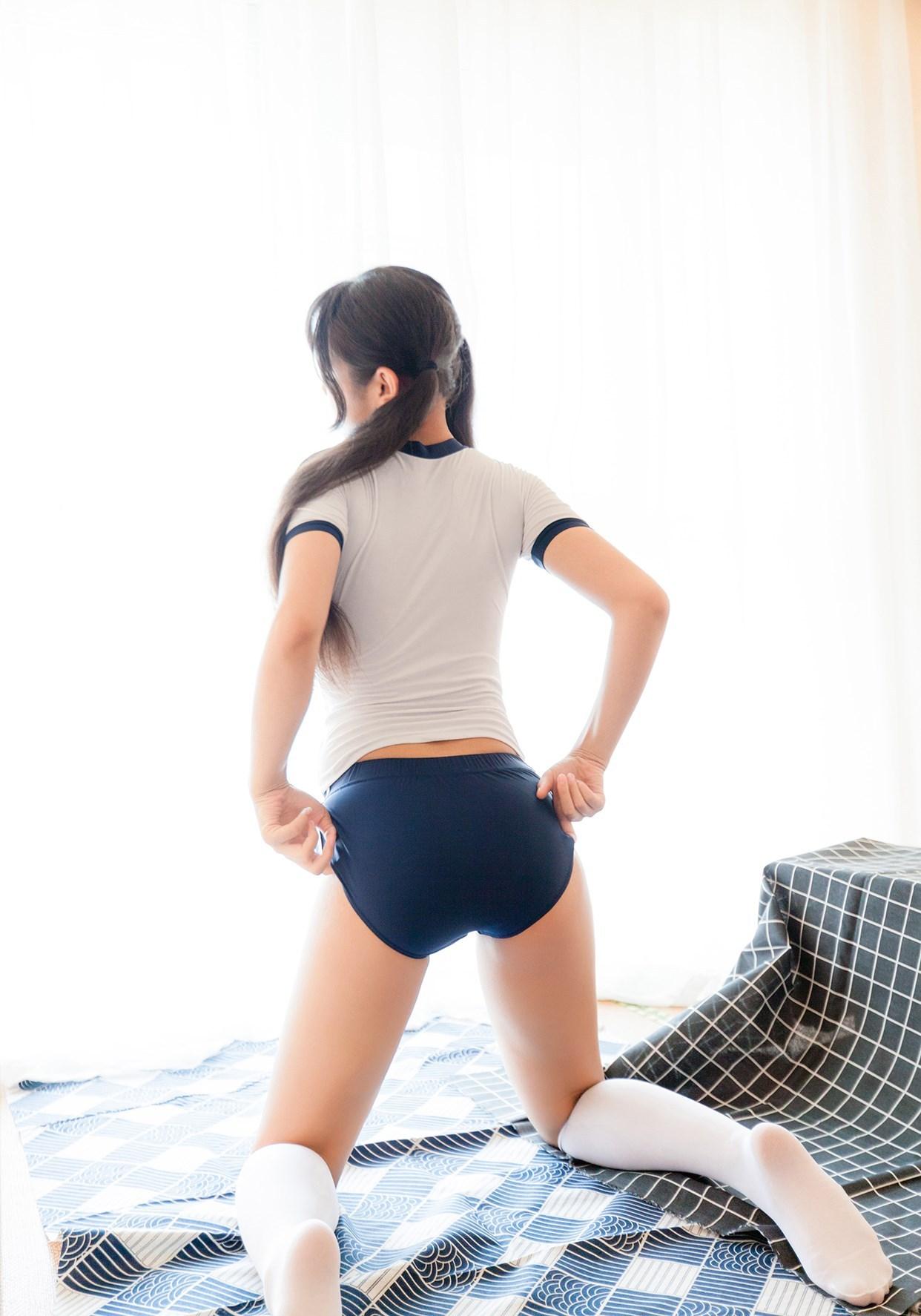 喵写真收费套图合集【900套20.92GB】免费领取!-四斋社