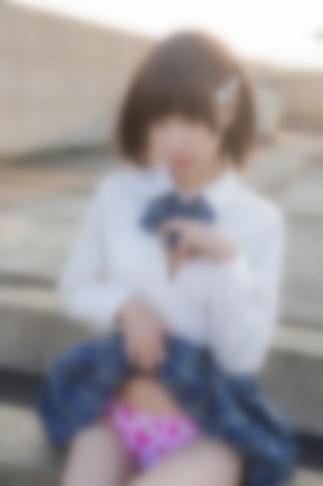 【四斋社妹子图】微博知名动漫COS妹子博主@西园寺南歌 天台JK少女的裙底-四斋社