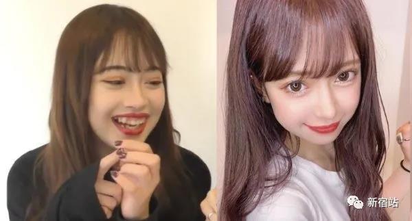 山下智久开房的日本17岁女模特被公司解雇:原是四国混血美少女-四斋社