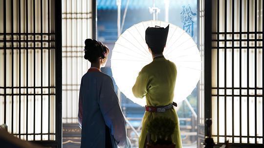 清平乐(2020)第15张图片