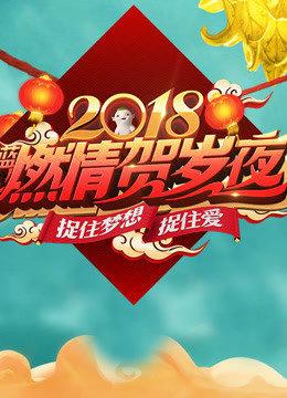 2018浙江卫视春晚