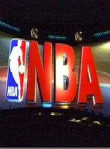 2018-19赛季NBA常规赛