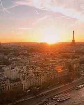 巴黎恐袭第一季