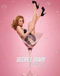 应召女郎的秘密日记第二季