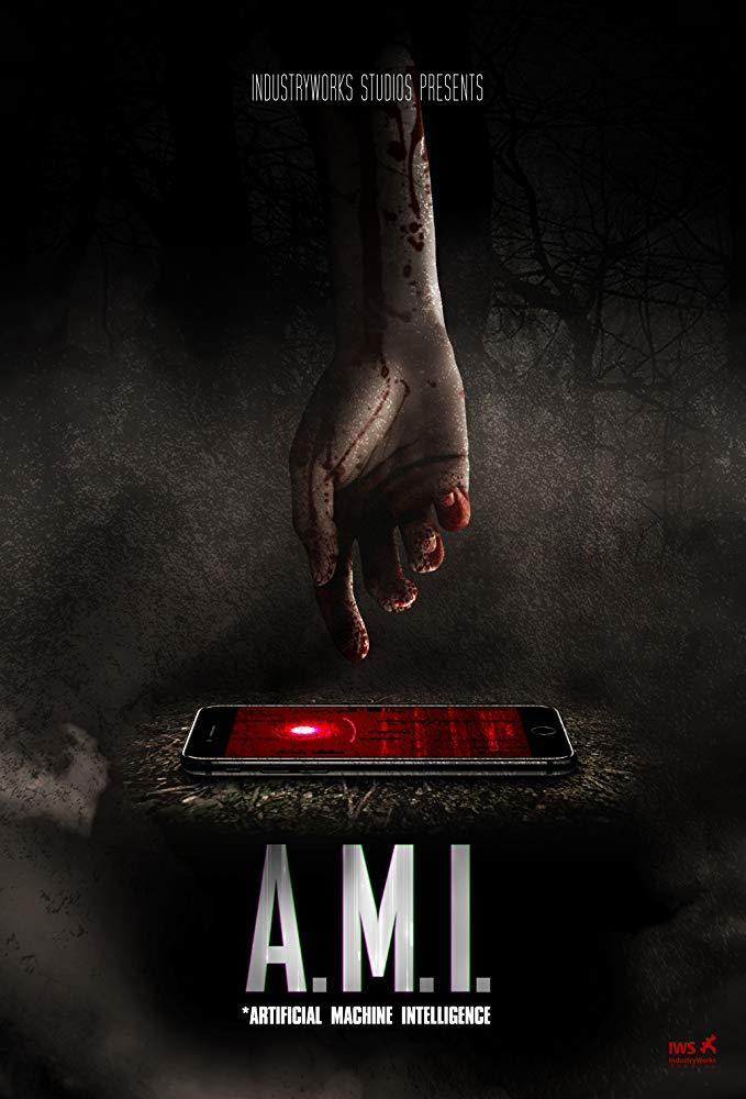 AMI2019